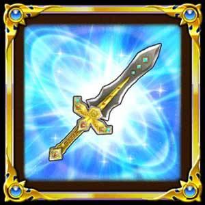 星ドラ 武器 剣