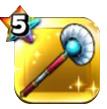 輝きの杖 総合評価