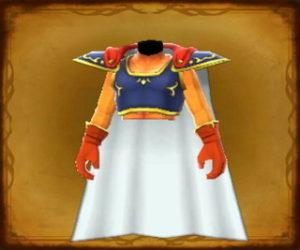 ラダトームの鎧上 総合評価